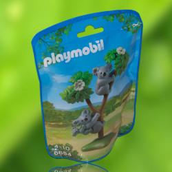 Playmobil 6654 - 2 Koalas...