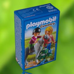 Playmobil 6950 -...