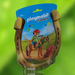 Playmobil 6968 -...