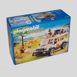 Playmobil 6798 -...
