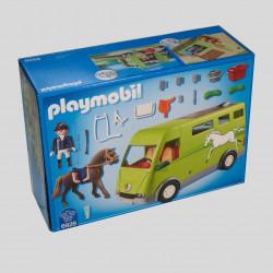 Playmobil 6928 -...