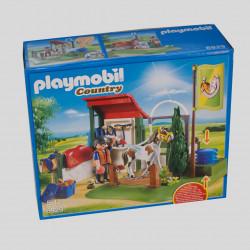 Playmobil 6929 -...