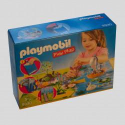 Playmobil 9330 - Feenland