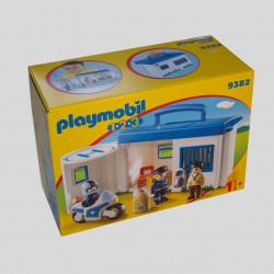 Playmobil 9382 - Meine...