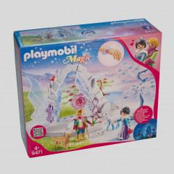 Playmobil 9471 -...