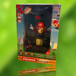 Carrera Flying Cape Mario