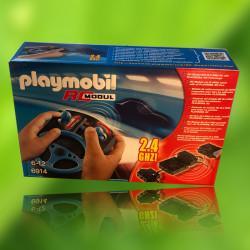 Playmobil 6914 -...