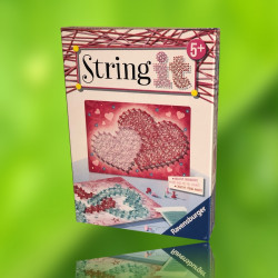 Ravensburger 180332 String...