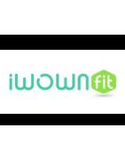 iwownfit