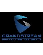 Grandstream Networks