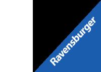 Ravensburger